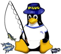 tux_pelug